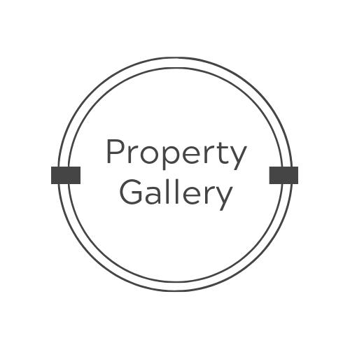 propertyGallery (7)