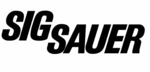 sig-sauer-logo-1024x494