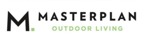 masterplan outdoor living