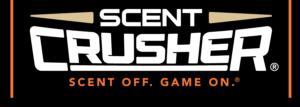 scent-crusher-logo-tagline-2017