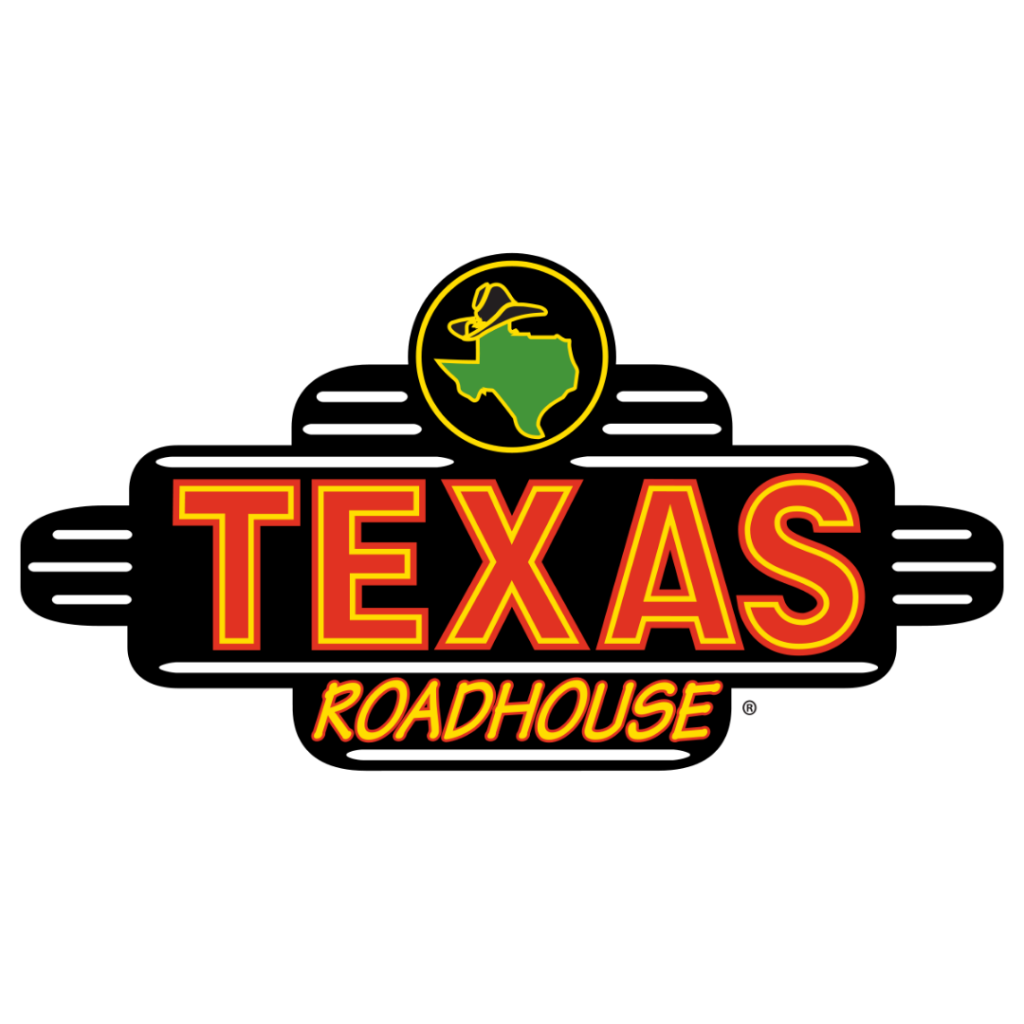 tx roadhouse