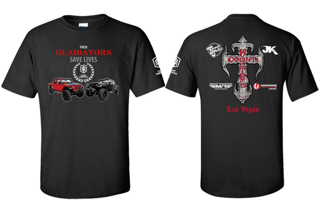jeep tshirts