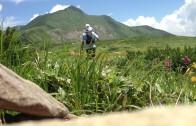 Hiking in Hakusan National Park : Beautiful Nature