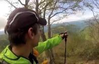 Hiking Mt. Nogohaku : Enjoying Nature at its Best