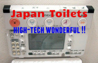 japan-toilet-feature-image