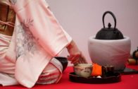 tea-ceremony-visual
