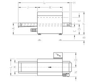 RTEmagicC_zeichnung_bfhl_trockner_02