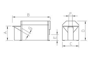 RTEmagicC_zeichnung_dlt_trockner