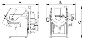 csm_R80_R90C_Zeichnung_b46b6c7f8b