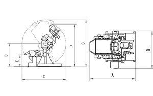 csm_RTEmagicC_zeichnung_tt_sm_fliehkraftanlagen_04_73782e7265