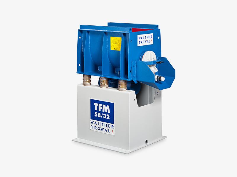 tfm_vibrator-01