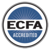 TFG is accredited for the ECFA