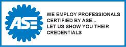 ASE We Employ Website Logo (1)
