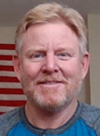 Brian Wampler