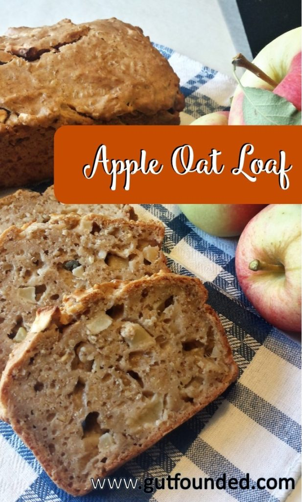 apple, oat. loaf, savoury, fall, autumn, cinnamon, farm, picking, bread