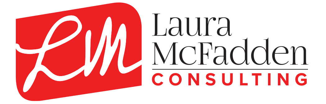 Employee Engagement Coaching by Laura McFadden Consulting