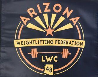 AWF Banner