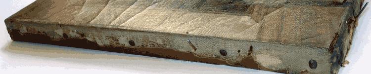 bannerarthistory750x150
