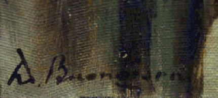 signature05