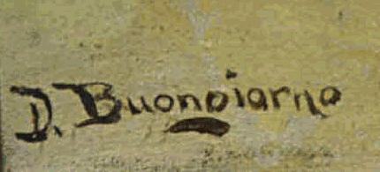 signature07