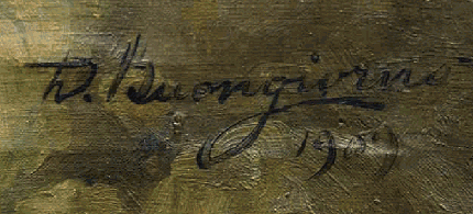 signature09