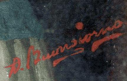 signature11