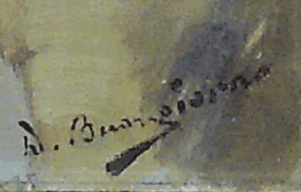 signature12
