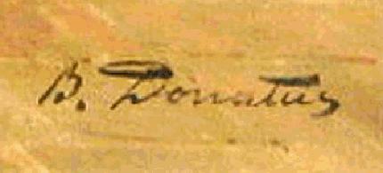 signature17