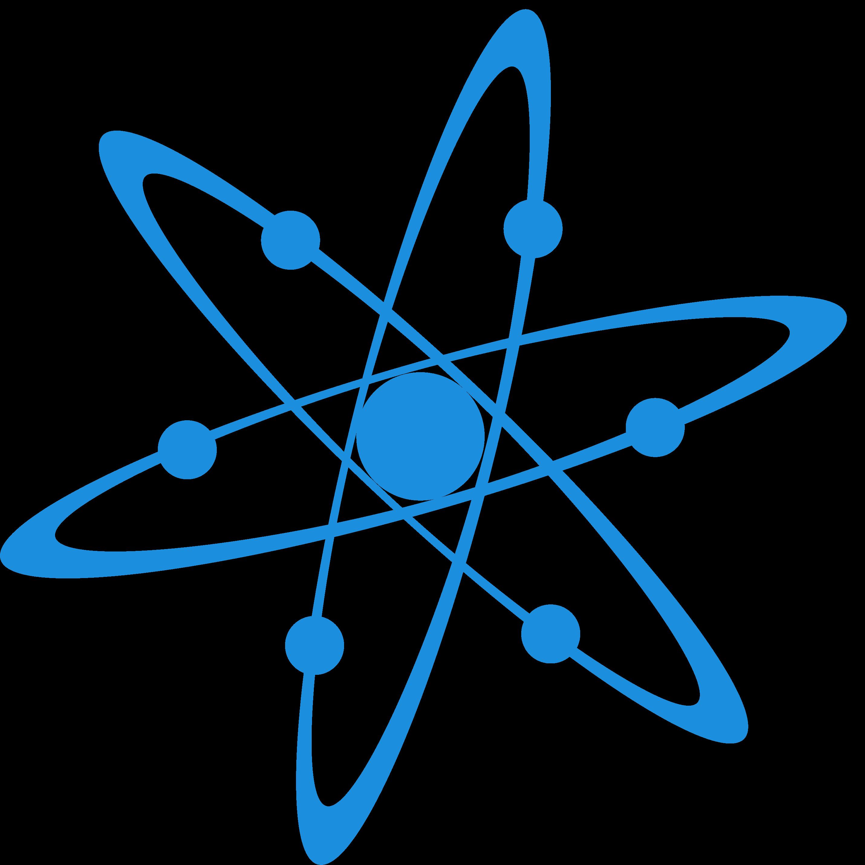 Neutron Mobile
