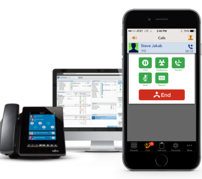 swtchbrd-imac+d80phone-iphone