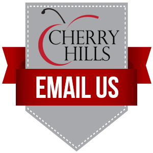 Email Cherry Hills Properties