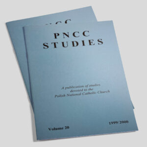 PNCC Studies
