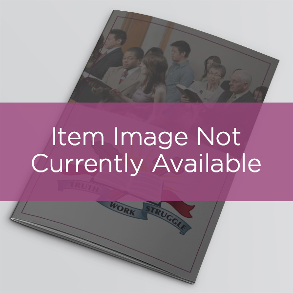 Polish National Catholic Church - Product Image Unavailable