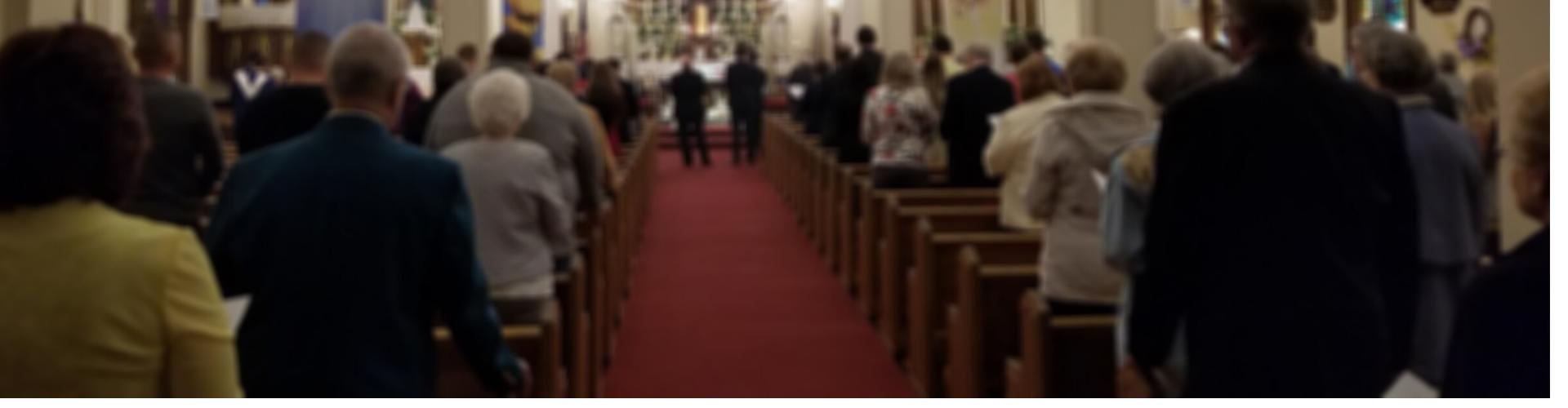 Polish National Catholic Church Events