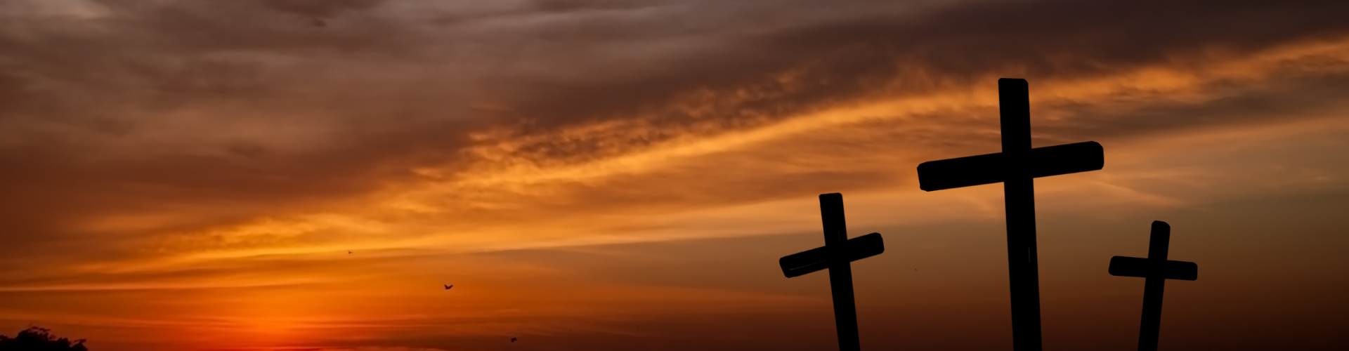 Polish National Catholic Church Send Info