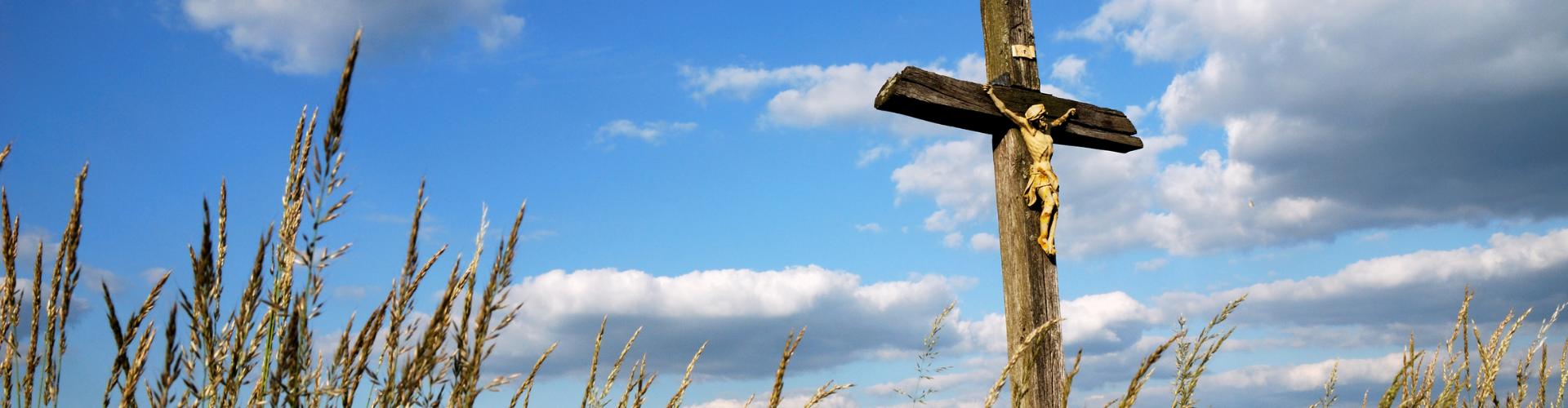 Polish National Catholic Church God's Field Publication