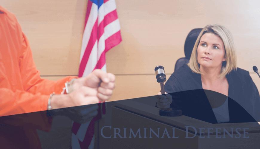 CriminalDefense870x500