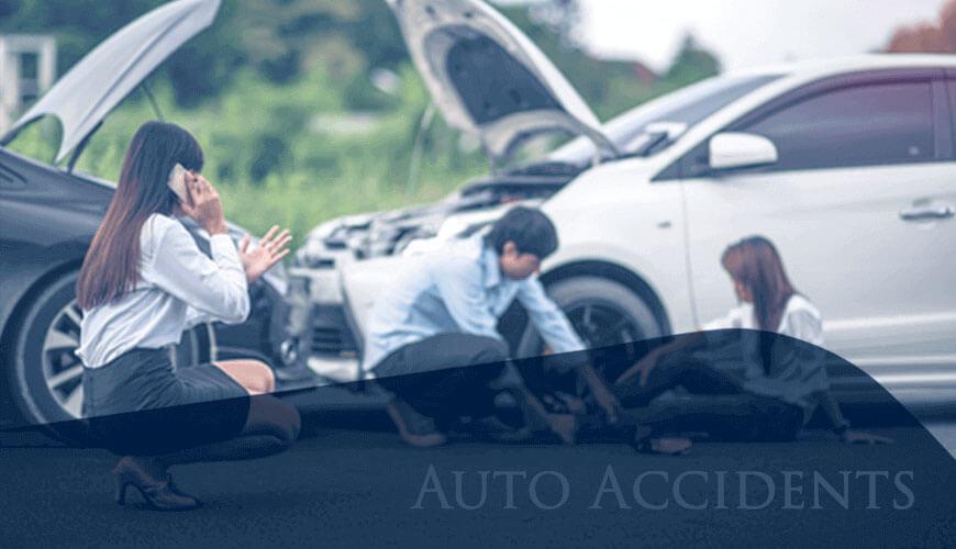 autoAccident870x500