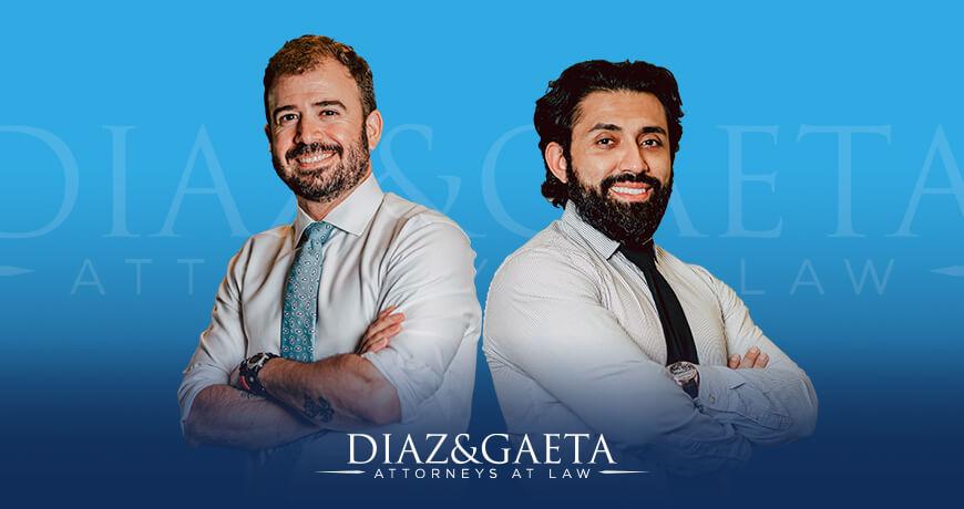 d&g-website-About