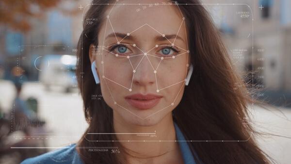 biometric-data-diaz-and-gaeta