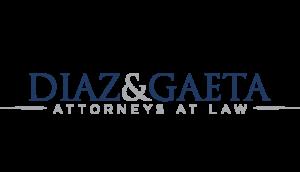 diaz & gaeta logo