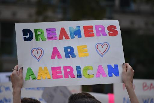 Immigration-plan-DACA