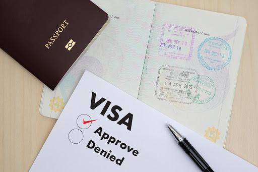 Immigration-plan-visas
