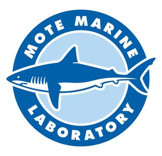 Mote_Marine_Laboratory_logo,_January_2016square