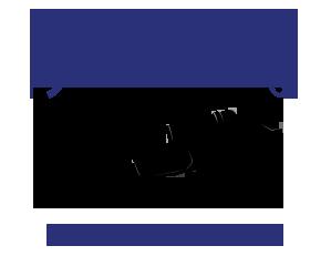 scubanauts-logo-2