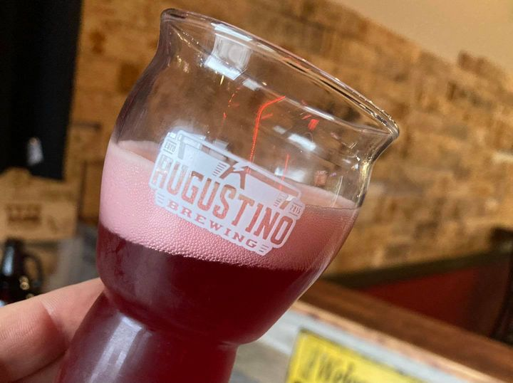My Heart Only For You Hibiscus Saison