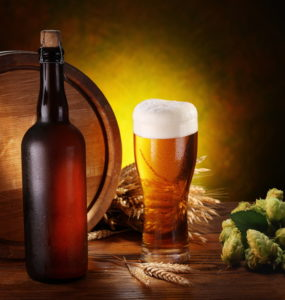 Augustino-Brewing-Craft-Beer-Brew-Pub