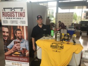 Augustino-Brewing-At-LaunchPrep