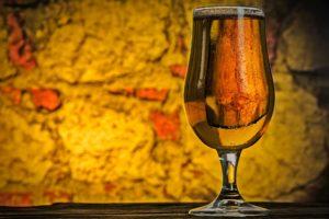 Beer-at-Augustino-Brewing