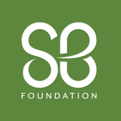 Our Adopted Charity - St Baldrick's Foundation